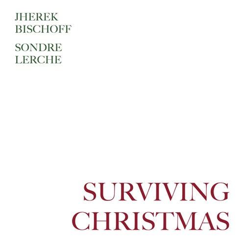 Surviving Christmas de Sondre Lerche
