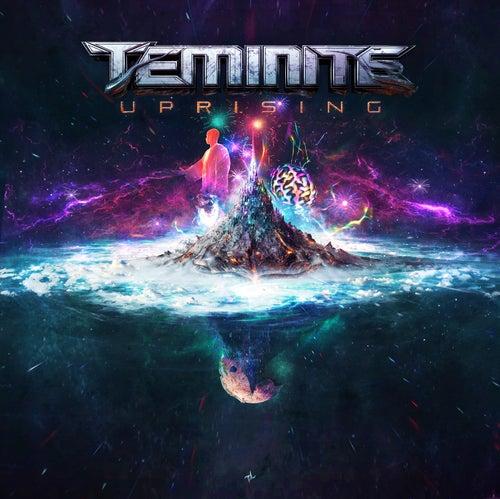 Uprising de Teminite