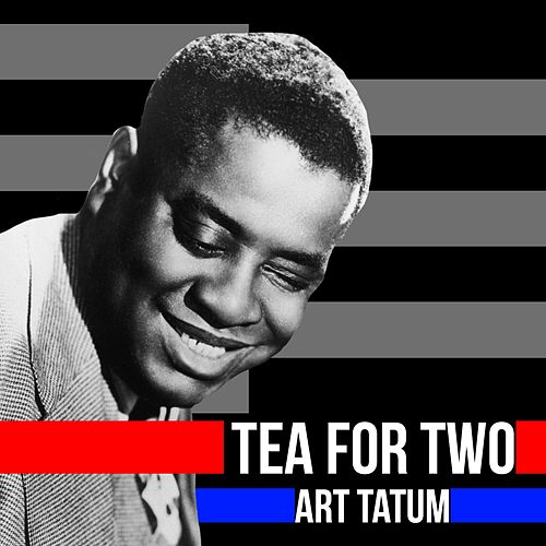 Tea for Two von Harold Arlen