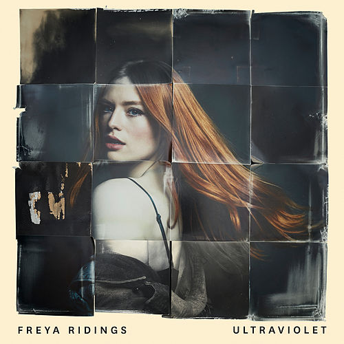 Ultraviolet (High Contrast Remix) de Freya Ridings