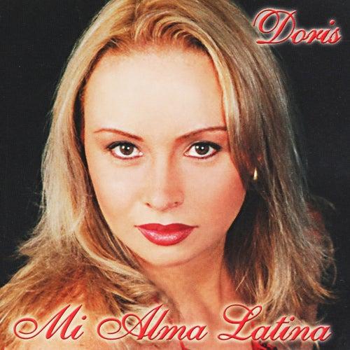 Mi Alma Latina de Doris
