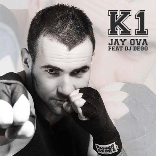 K1 de Jay Ova