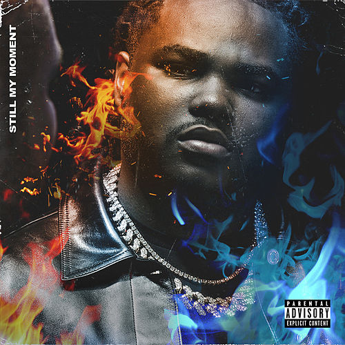 Still My Moment von Tee Grizzley