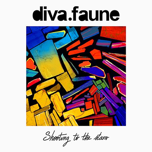 Shooting to the Stars de Diva Faune