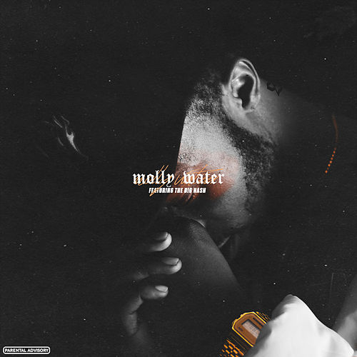 Molly Water von Southside Mohammed
