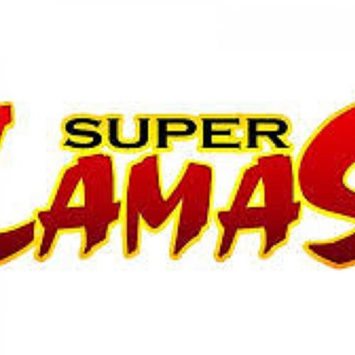 Dejame de Super Lamas