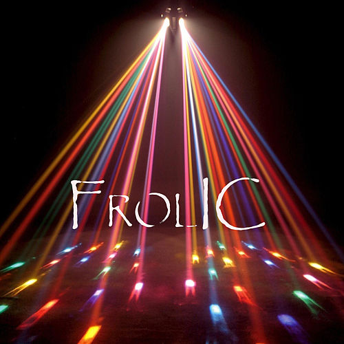 Frolic by Lorix