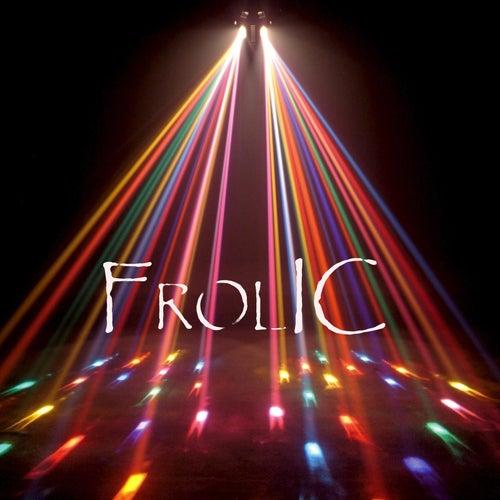 Frolic di Lorix