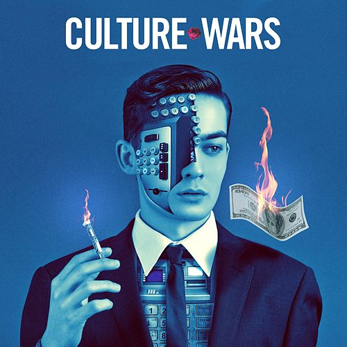 Culture Wars by Culture Wars