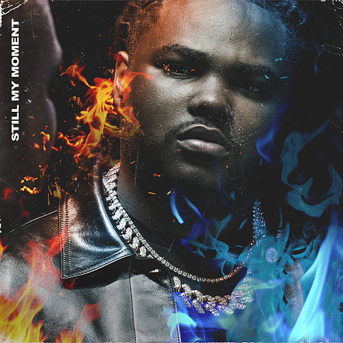 Still My Moment de Tee Grizzley