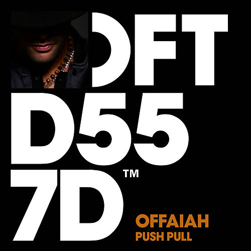 Push Pull by Offaiah