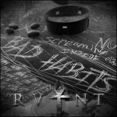 Bad Habits by Rvnt