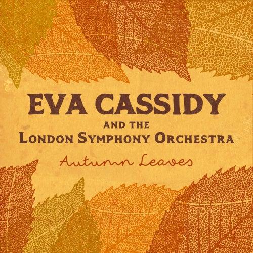 Autumn Leaves de Eva Cassidy