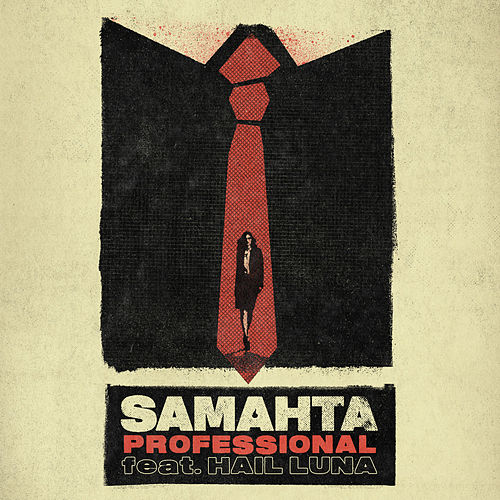 Professional von SAMAHTA