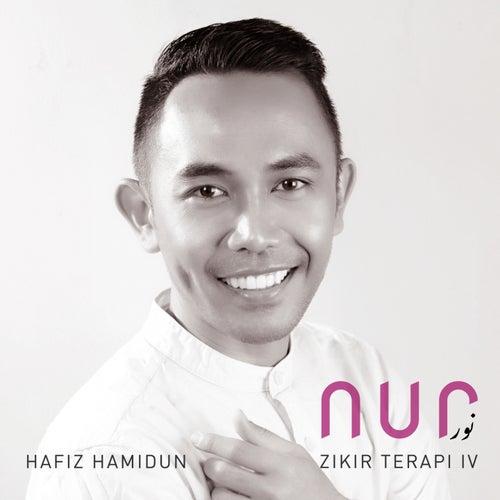 Nur Zikir Terapi IV by Hafiz Hamidun
