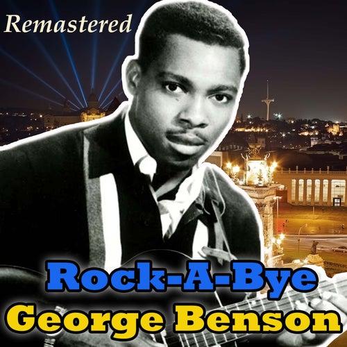 Rock-A-Bye von George Benson
