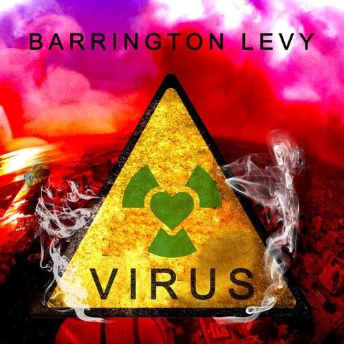 Virus by Barrington Levy