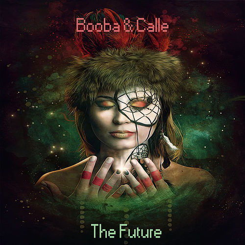 The Future de Various Artists