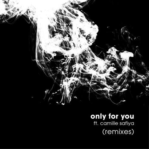 Only for You (Remixes) de JazzyFunk