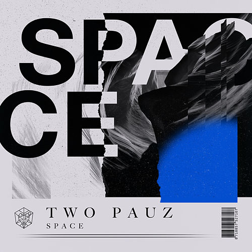 Space von Two Pauz