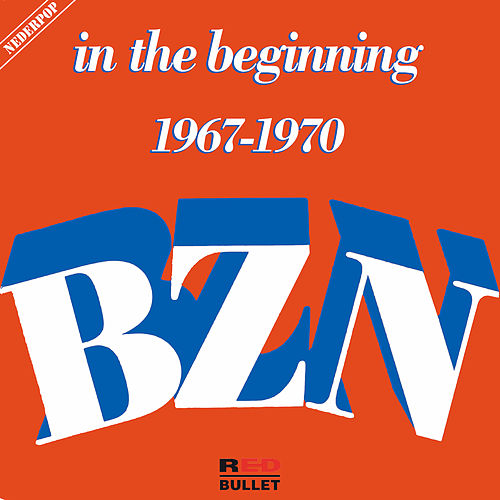 In The Beginning (1967-1970) de Bzn