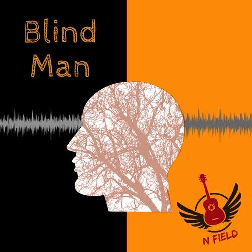 Blind Man de N Field