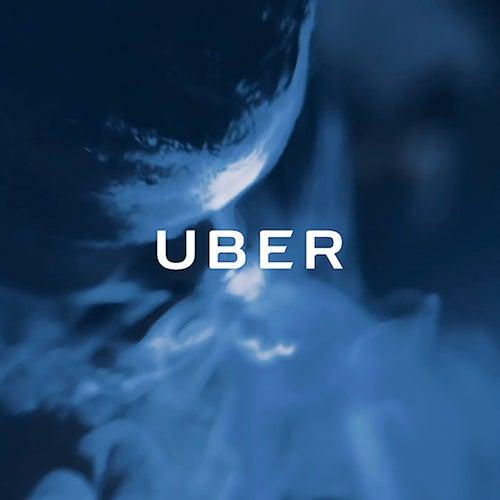 Uber von Ell Griff