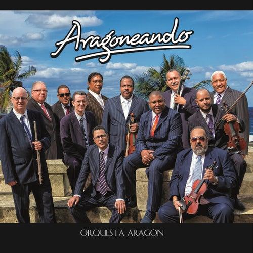 Aragoneando de Orquesta Aragón