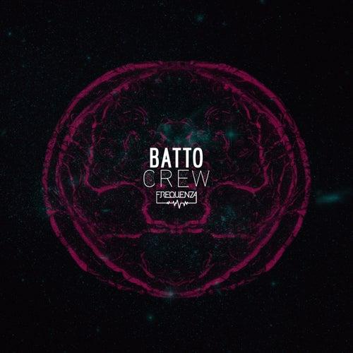 Crew de Batto