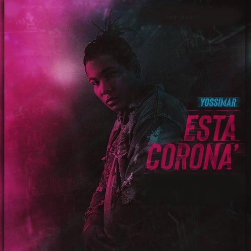 Esta Corona von Yossimar