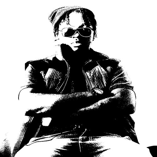 Rasta Nigga (Vérsion Reggae) von Emani P