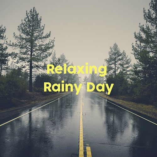 Relaxing Rain Sounds for Sleep, Focus & Study by Rain Sounds