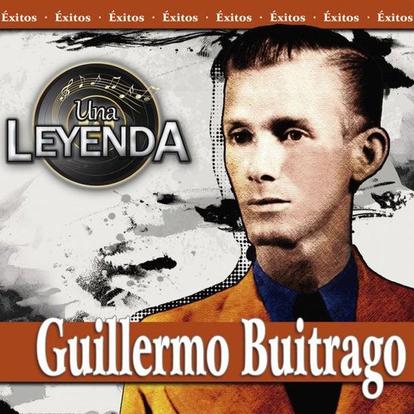 Especiales musicales de Beck RTV:  Guillermo Buitrago