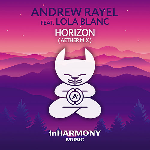 Horizon (Aether Mix) by Andrew Rayel