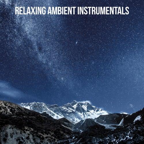 Relaxing Ambient Instrumentals de Instrumental