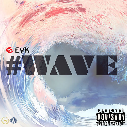 Wave by TheRealEvk