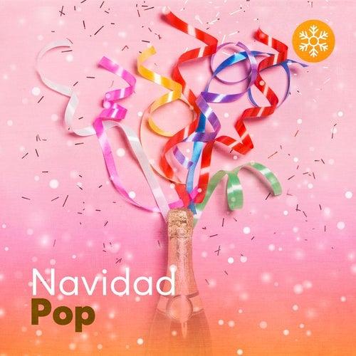 Navidad Pop de Various Artists