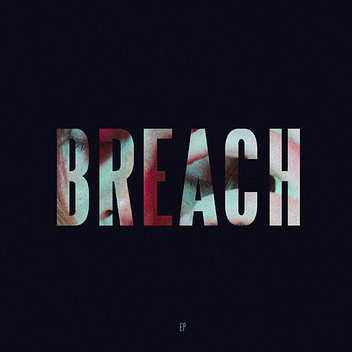 Breach van Lewis Capaldi