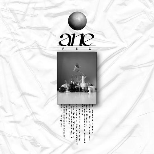 Ane001 de Various Artists