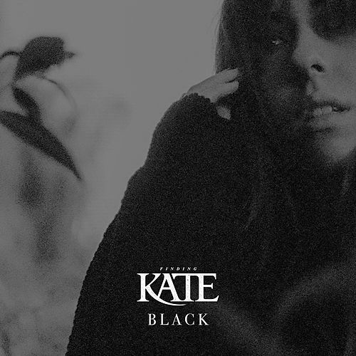 Black (Acoustic) by Finding Kate