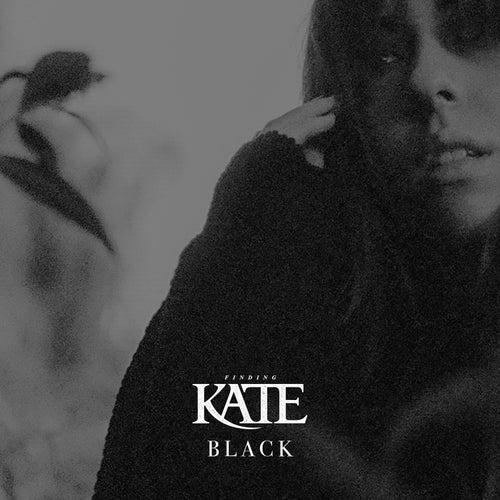 Black (Acoustic) von Finding Kate