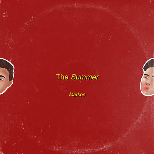 The Summer by Markos