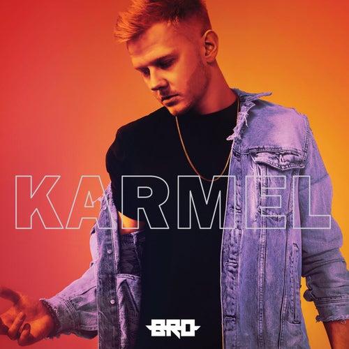 Karmel by Bro