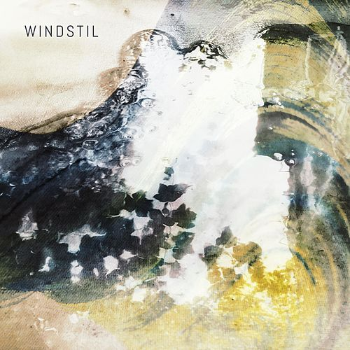 Windstil by Windstil