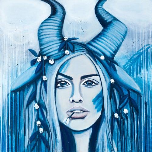 Fawna - EP von Neptune Kings