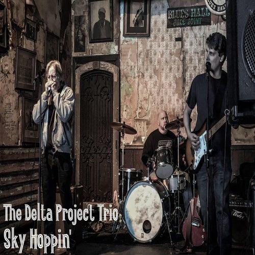 Sky Hoppin' von Delta Project