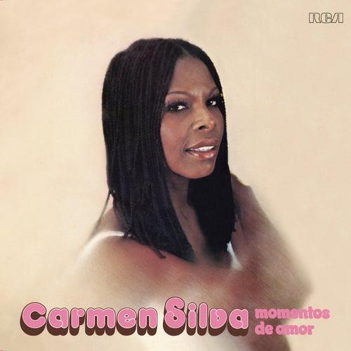Momentos De Amor de Carmen Silva