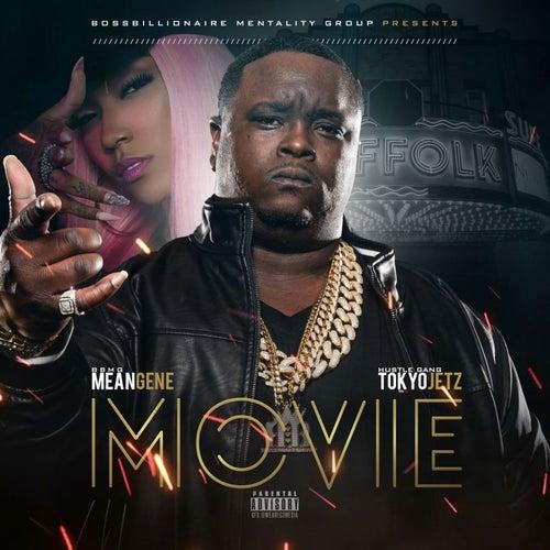 Movie by Mean Gene