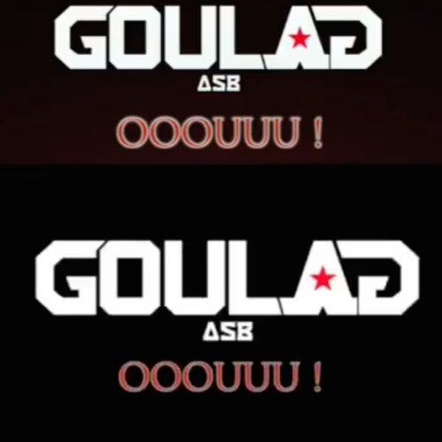 Ooouuu di Goulag