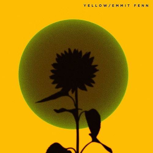 Yellow by Emmit Fenn